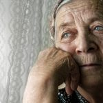 Elderly Care in Minneapolis MN: A Simple Checklist For Knowing When Elderly Care at Home is Necessary