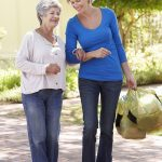 Elder Care in Minneapolis MN: Top 5 Things Elder Care Can Help Seniors Continue to Enjoy