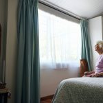 Elderly Care in Burnsville MN: Can Home Decor Really Brighten a Senior's Mood?