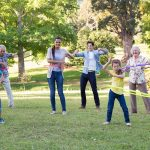 Home Care in Eagan MN: What to Look for During a Family Gathering That Might Indicate Home Care is Needed?