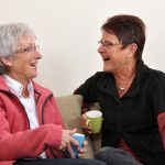 Elder Care in Burnsville MN: What Might You Miss about Your Life Before Caregiving?