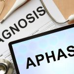 Senior Care in Savage MN: June is National Aphasia Awareness Month