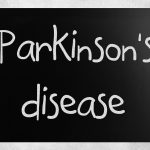 Home Care in New Prague MN: Are All Parkinson's Symptoms Related to Body Control?